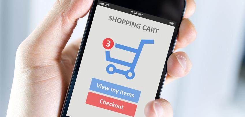 שופינג באינטרנט: 5 אתרי קניות מסין שחייבים להכיר
