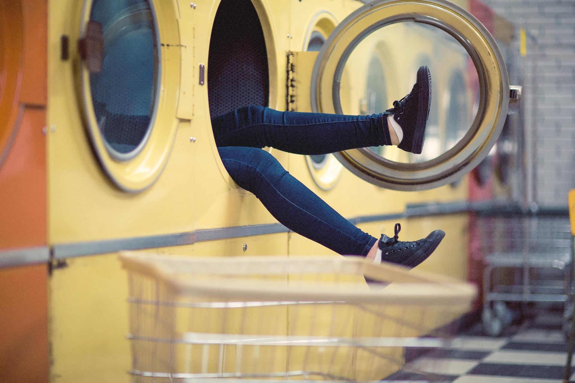 איך למקסם את השימוש בשקיות ואקום?